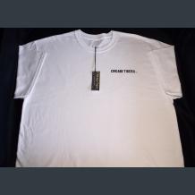Chicago Tigers team logo, quality cotton shirt