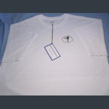 Pro Football Century logo quality cotton shirt
