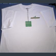 Rock Island Independents mini dropkicker team logo quality cotton shirt